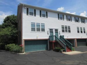 87 Olentangy Point, Columbus, OH 43202