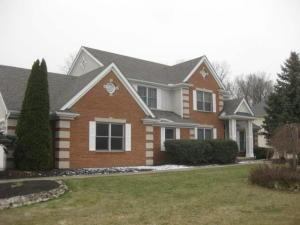 5977 Heritage View Court, Hilliard, OH 43026