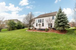 13330 Church View Drive, Pickerington, OH 43147
