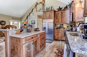 3800 Stone Quarry Road, Johnstown, OH 43031
