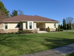 34 N 34th Street, Newark, OH 43055