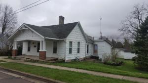 179 E RACE Street, Mechanicsburg, OH 43044