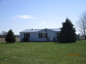 3240 State Route 529, Cardington, OH 43315