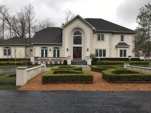 Casa Unifamiliar por un Venta en 2607 Swisher Creek Blacklick, Ohio 43004 Estados Unidos