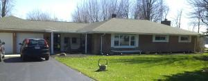 11112 County Road 293, Lakeview, OH 43331
