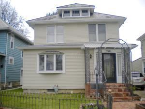 728 N High Street, Lancaster, OH 43130