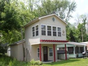 13975 Custers Point Road NE, Thornville, OH 43076