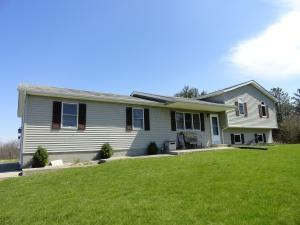 5651 Township Road 55, Bellefontaine, OH 43311