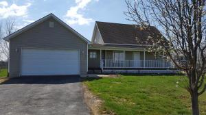 4750 Township Road 232, Marengo, OH 43334