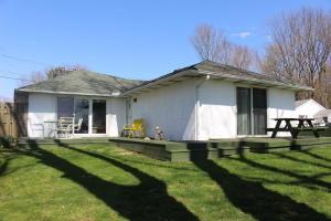 3 Lakeview Drive, Thornville, OH 43076