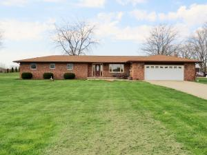 7191 Carters Mill Road, Plain City, OH 43064