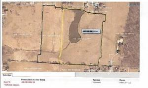 Land for Sale at 10 Dunkel Circleville, Ohio 43113 United States
