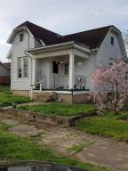 163 Town Street, Circleville, OH 43113
