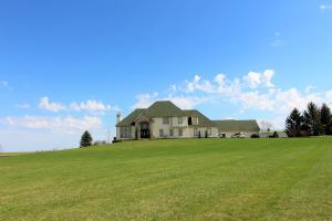 10343 County Road 41, West Liberty, OH 43357