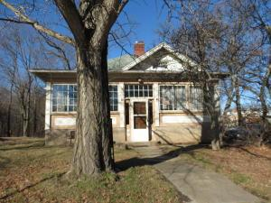 Property for sale at 80 E Olentangy Street, Powell,  OH 43065