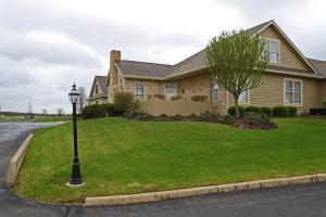 1620 Crossing Boulevard, Circleville, OH 43113