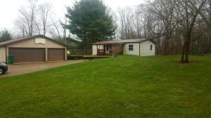 3467 Briarcliff Road, Nashport, OH 43830