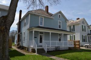 Property for sale at 556 E Chestnut Street, Lancaster,  OH 43130