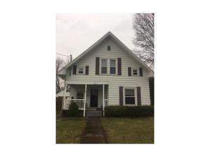 2125 Rutland Avenue, Springfield, OH 45505