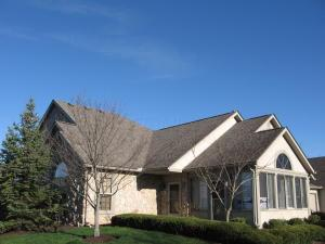 Property for sale at 212 Stonebend Drive, Powell,  OH 43065