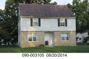 55 Woodcliff Drive 2-E, Whitehall, OH 43213