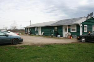 多户住宅 为 销售 在 7749 County Road 40 7749 County Road 40 Galion, 俄亥俄州 44833 美国