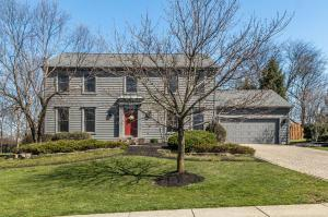 9816 Haverford Place, Pickerington, OH 43147