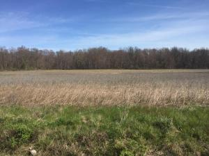 Land for Sale at Cristland Hill Cristland Hill Hebron, Ohio 43025 United States