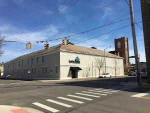 Commercial for Sale at 230 Columbus 230 Columbus Lancaster, Ohio 43130 United States