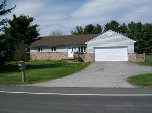 5699 Bowen Road, Canal Winchester, OH 43110