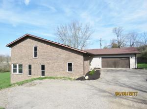 365 Cedar Run Road, Newark, OH 43055