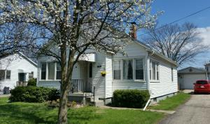 54 Williams Street, South Charleston, OH 45368