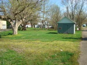 Terreno por un Venta en 6 Third Kingston, Ohio 45644 Estados Unidos