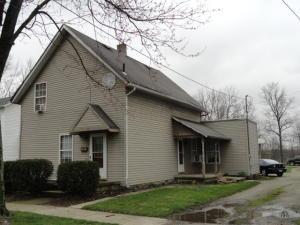 321 W Main Street, Cardington, OH 43315