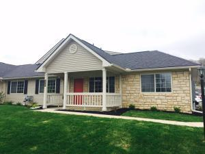 130 Hillview Court, Heath, OH 43056