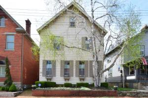 733 S 6th Street, Columbus, OH 43206