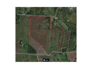 Land for Sale at County Road 190 Bellefontaine, Ohio 43311 United States