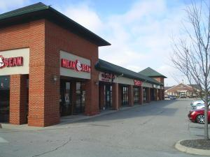 Property for sale at 1675-1693 Holt Road, Columbus,  OH 43228