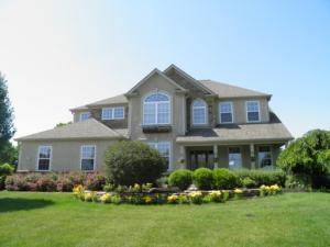 5535 Berwanger Drive, Powell, OH 43065