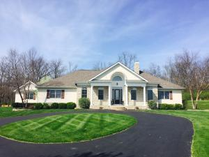 525 Trillium Drive, Galloway, OH 43119