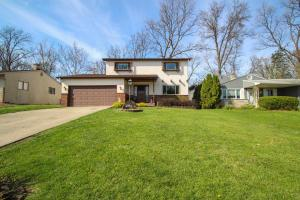 Property for sale at Columbus,  OH 43231