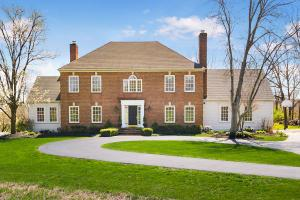 7017 Concord Bend Drive, Powell, OH 43065