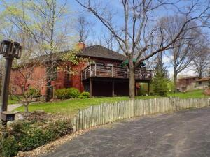 508 Beachside Drive, Westerville, OH 43081