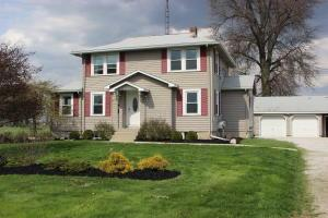 5414 State Route 19, Galion, OH 44833