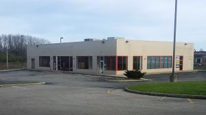 Commercial for Sale at 3010 Harshman Dayton, Ohio 45424 United States