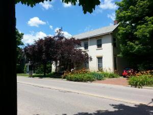 204 W Main Street, Somerset, OH 43783