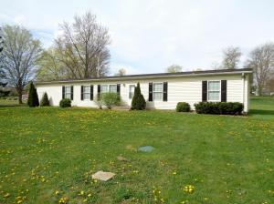 8604 County Road 30, Iberia, OH 43325