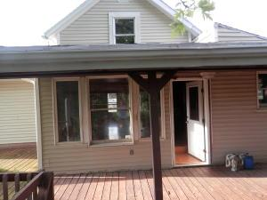 Single Family Home for Sale at 9506 State Route 28 Frankfort, Ohio 45628 United States