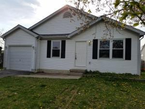 1475 Pineland Court, Columbus, OH 43223
