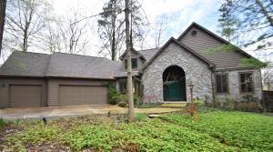 Casa Unifamiliar por un Venta en 222 Founders Gahanna, Ohio 43230 Estados Unidos